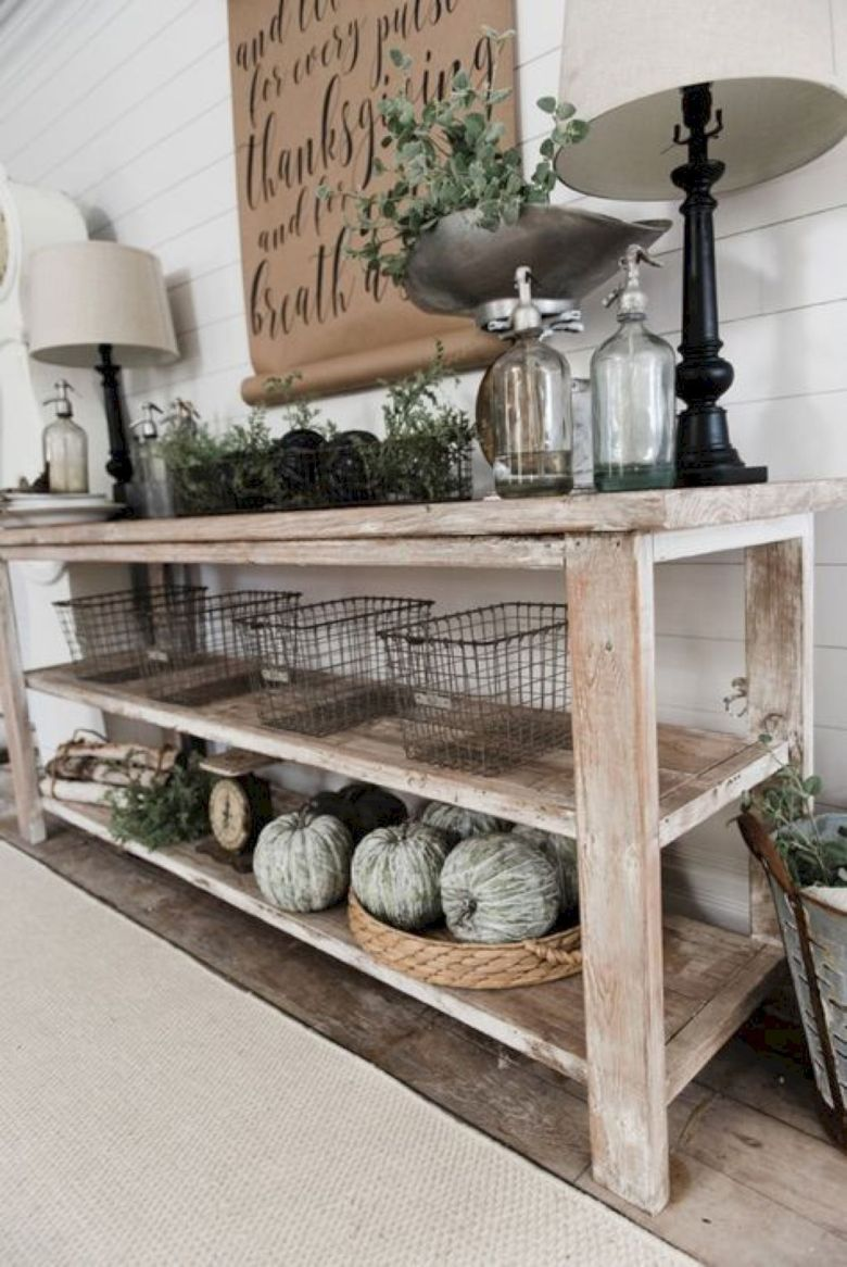 50-Best-Farmhouse-Home-Decor-Ideas