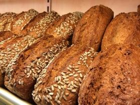 bread-276775_1280