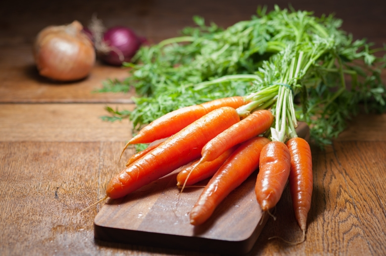 carrots-cooking-food-65174
