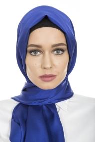 hijab-blue