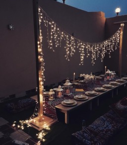 ramadan decoration1