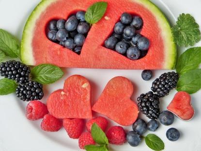 summer refreshing fruits.jpg