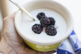 yogurt-3018152_1280